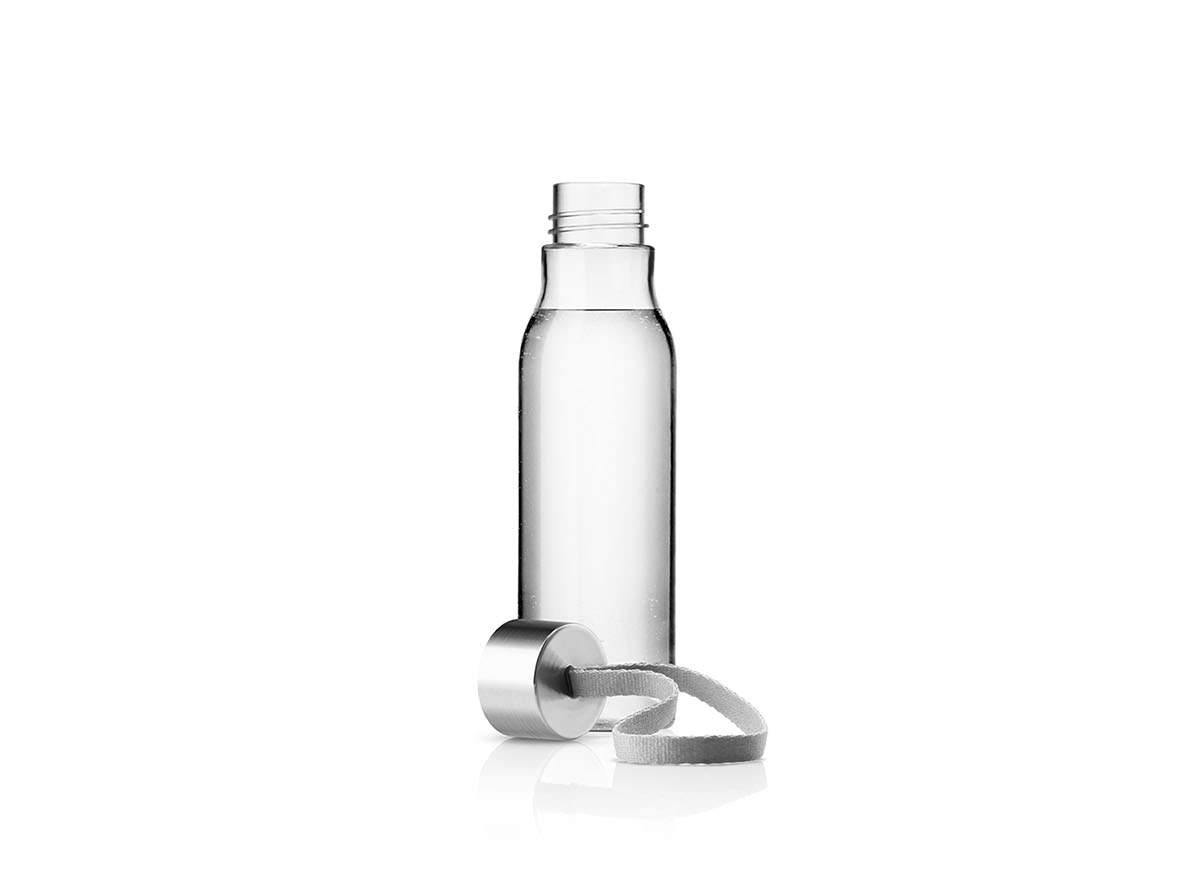 eva solo drikkeflaske stål