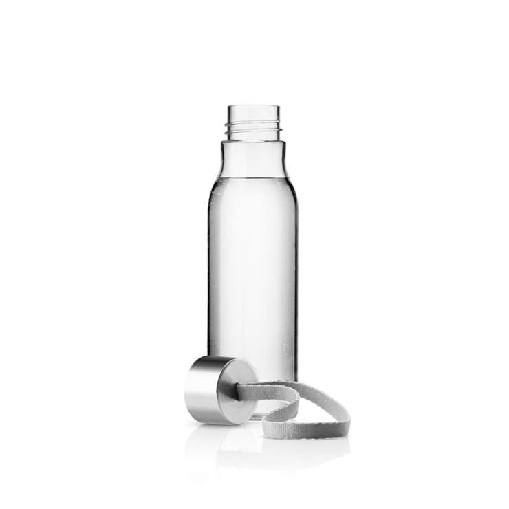 503025_Drinking_bottle_50cl_Marble_grey_open