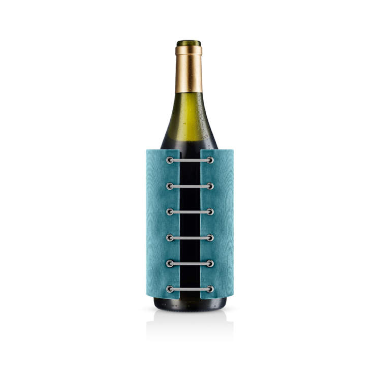 567375_staycool-wine-cooler-arctic-blue