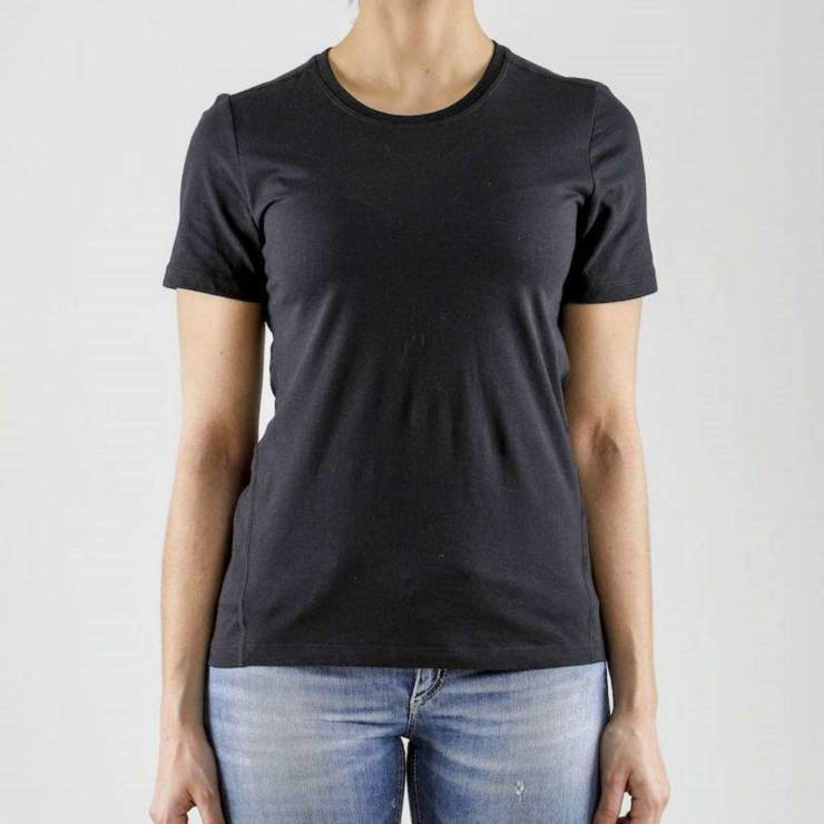 craft-deft-20-tee-for-woman