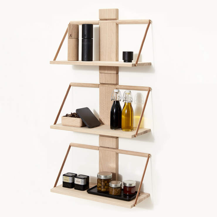 shelf-wood-wall-medium